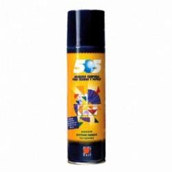Cola en spray 505 Odif 500ml