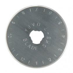 Cuchillas para cutter 45mm