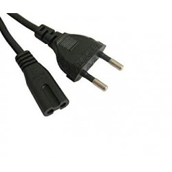 Cable alimentación