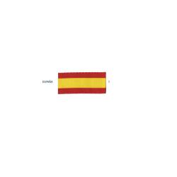 Cinta banderas 25mm
