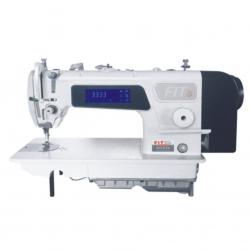 FIT E75 - Máquina de coser...