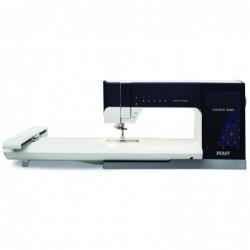 Pfaff Icon - Mquina de coser