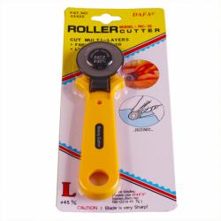 Cutter rotativo 28mm