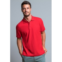 POLO WORKER 210
