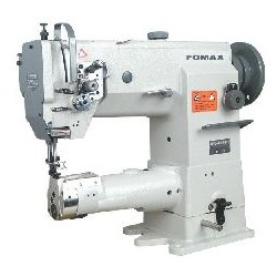 FIT-342 Cilindrica